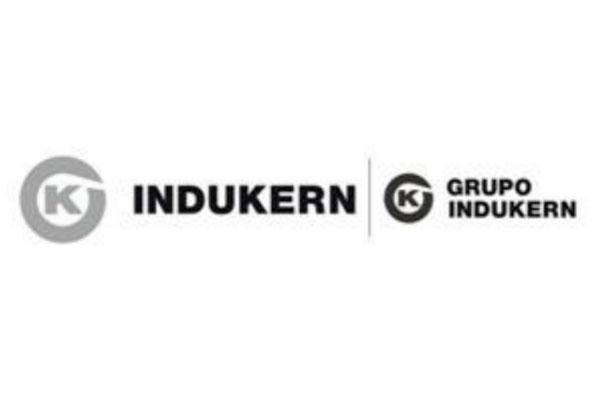 indukern-vende-su-division-de-quimica-industrial-a-stockmeier-group