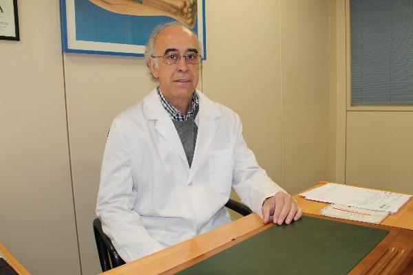 la vi jornada dual neumolgica de la semg pone el foco en los inhaladores