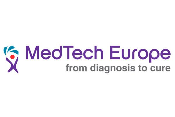 medtech-pide-a-la-ue-que-tome-medidas-para-garantizar-el-suministro-de