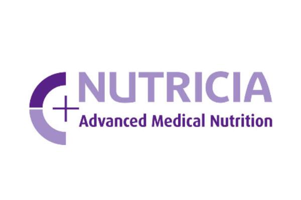 la mitad de los pacientes con enfermedad renal crnica presenta ndices de desnutricin