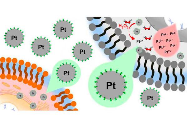 las-nanoparticulas-d