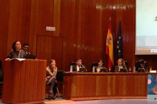 objetivo impulsar la id de farmacos pediatricos en espana
