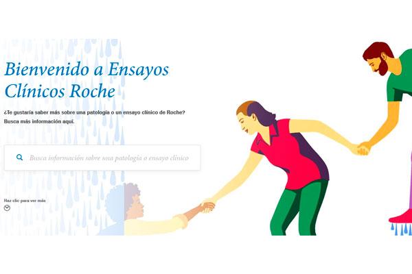 roche-lanza-una-plataforma-sobre-ensayos-clinicos-centrada-en-las-nec