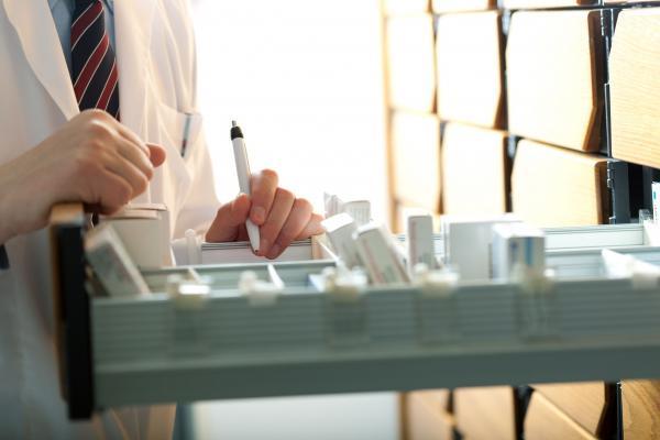 sanidad-busca-nuevas-medidas-para-garantizar-el-abastecimiento-de-medicamentos-