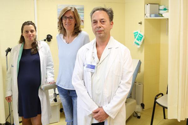 abtl0812 el nuevo antitumoral para luchar contra el cncer de endometrio