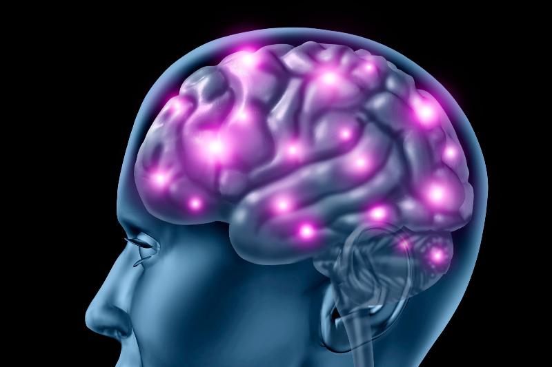 un agente biologico contra el cancer muestra eficacia en una infeccion cerebral grave