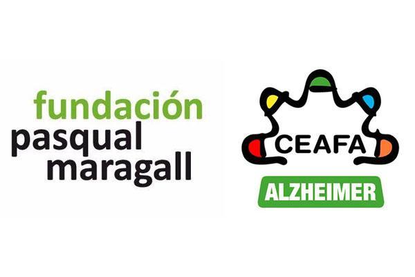 ceafa y la fundacion pasqual maragall instan a los partidos a situar el alzheimer en el centro del debate politico