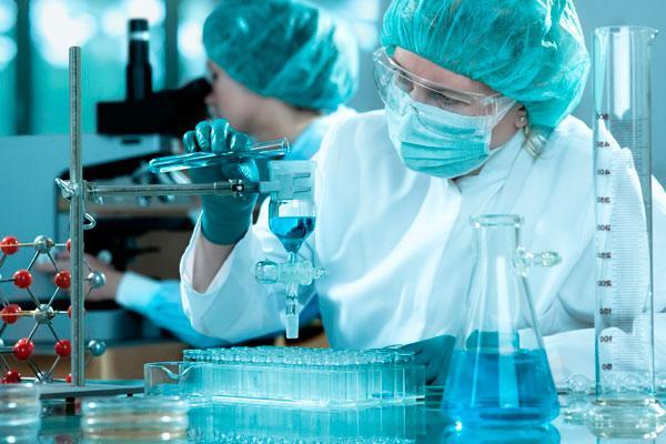 los-ensayos-clinicos-proporcionan-un-impacto-economico-positivo-en-e