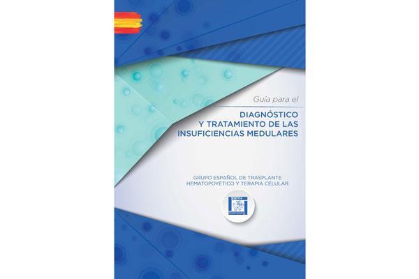 una-guia-para-mejorar-el-diagnostico-y-tratamiento-de-las-insuficiencias-medulares