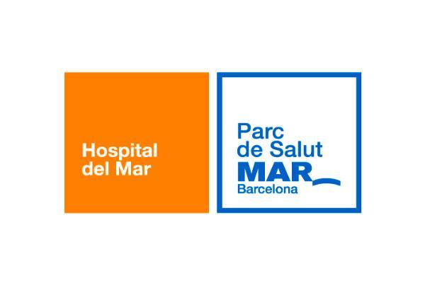 el-hospital-del-mar-uno-de-los-pioneros-en-utilizar-una-nueva-prueba-para-la-deteccion-de-tumores-ne