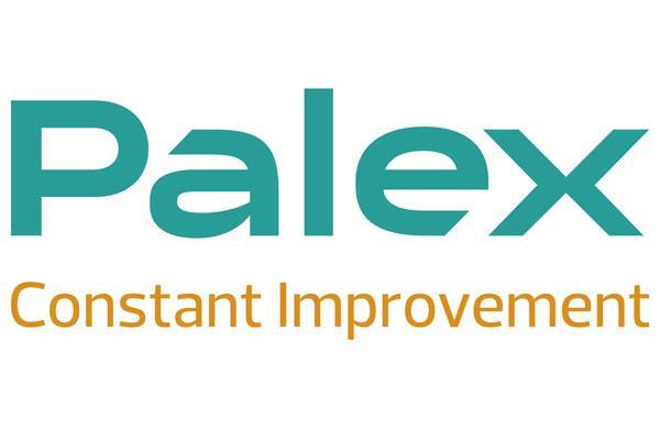 palex-medical-estrena-una-nueva-identidad-visual