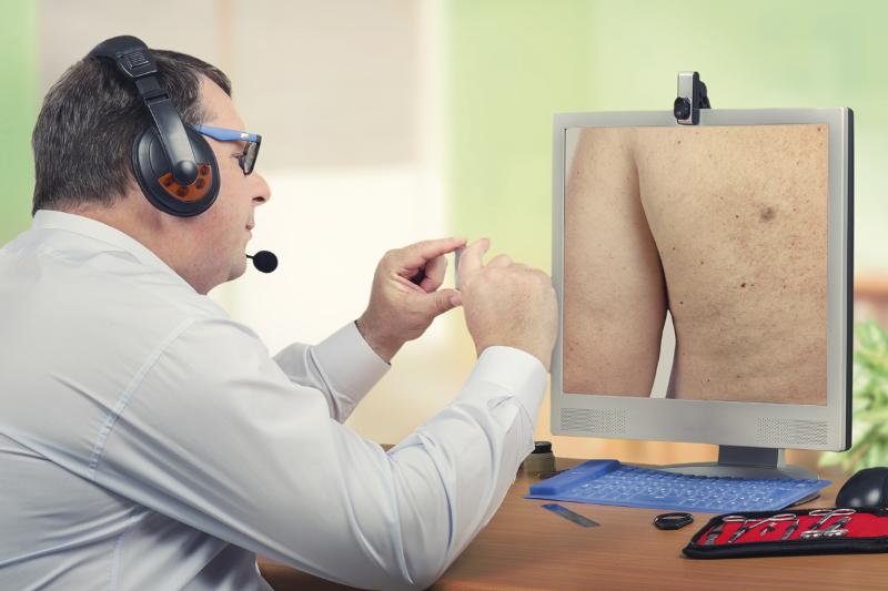 teledermatologia-la-primera-especialidad-en-telemedicina