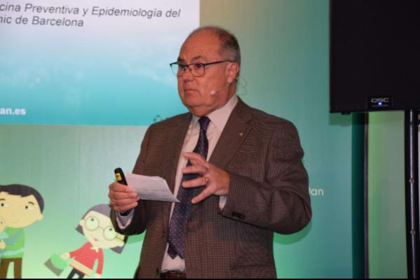 objetivo-poner-en-valor-el-papel-de-las-vacunas-en-materia-de-salud-p