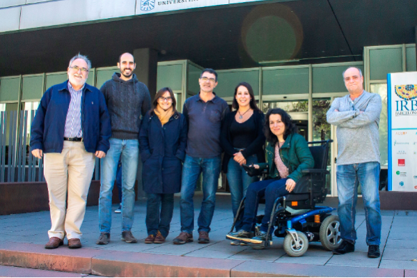 avantdrug-la-nueva-plataforma-de-neurotoxicologia-y-ensayo-de-farma