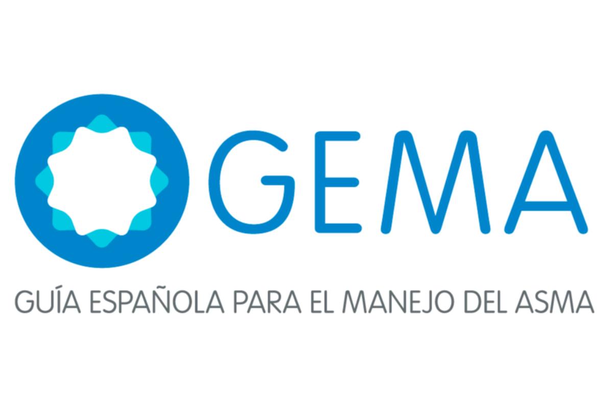 actualizada-la-guia-espanola-para-el-manejo-del-asma-gema