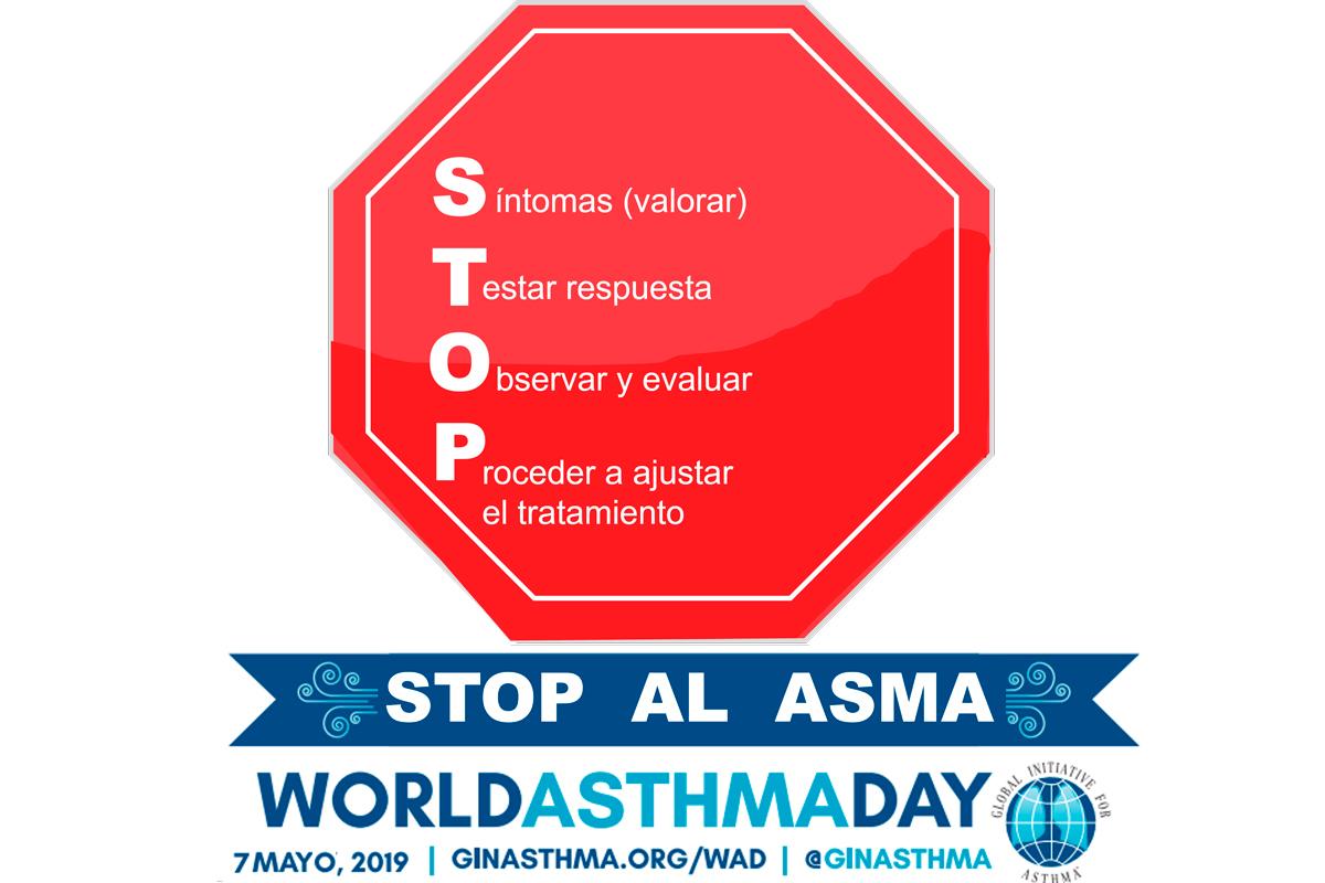el-asma-el-segundo-motivo-de-consulta-al-alergologo-en-espana
