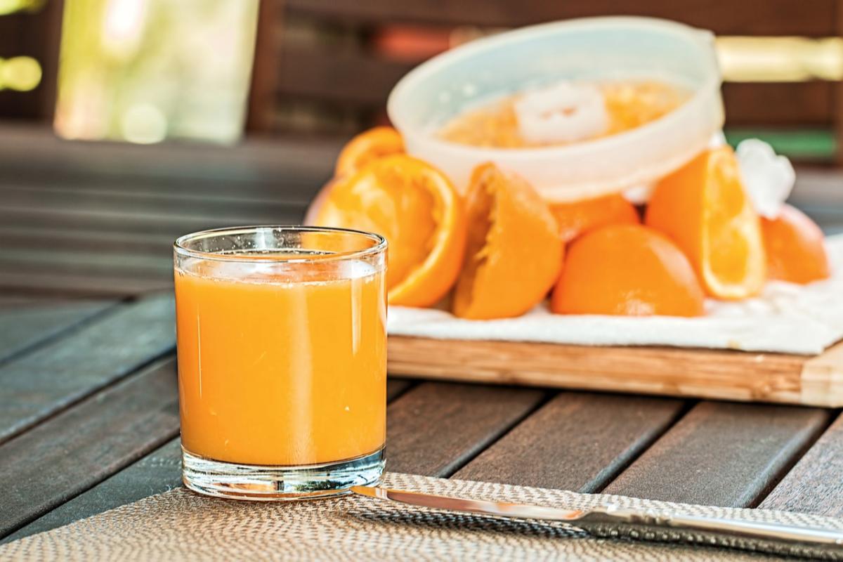 asocian-el-consumo-de-zumo-de-fruta-a-mayor-riesgo-de-mortalidad