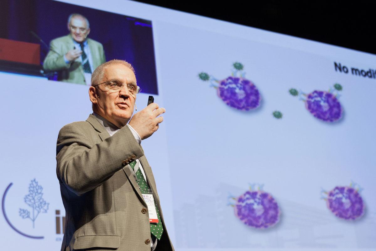 desarrollan una nueva generacion de vacunas antialergicas dirigidas a las celulas dendriticas