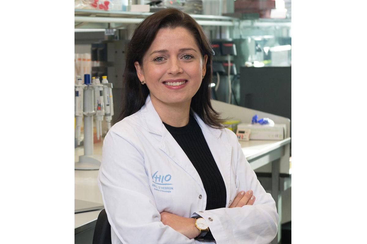 desvelado-el-funcionamiento-de-las-metastasis-de-cancer-de-mama-avan