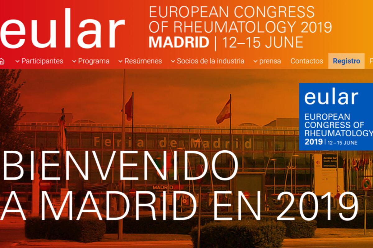 20-congreso-europeo-anual-de-reumatologia--eular