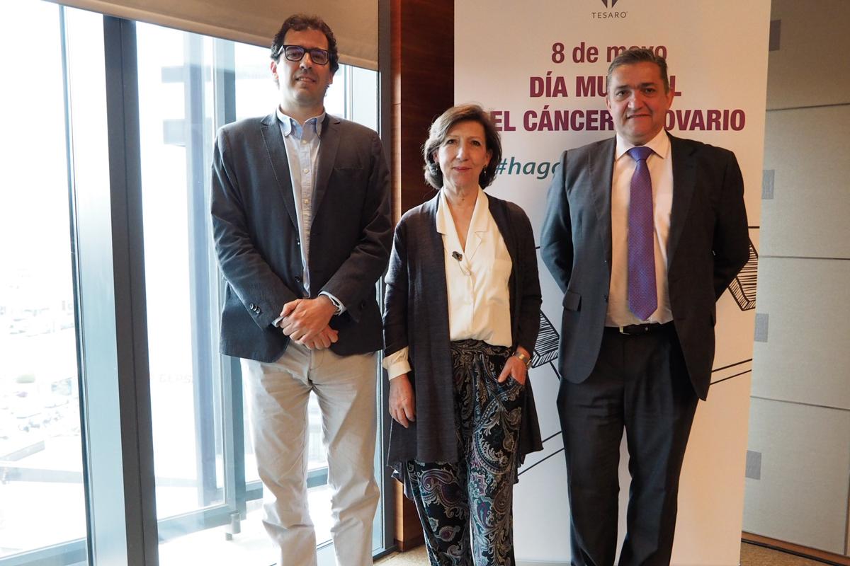 expertos-y-pacientes-piden-mayor-concienciacion-sobre-el-cancer-de-o