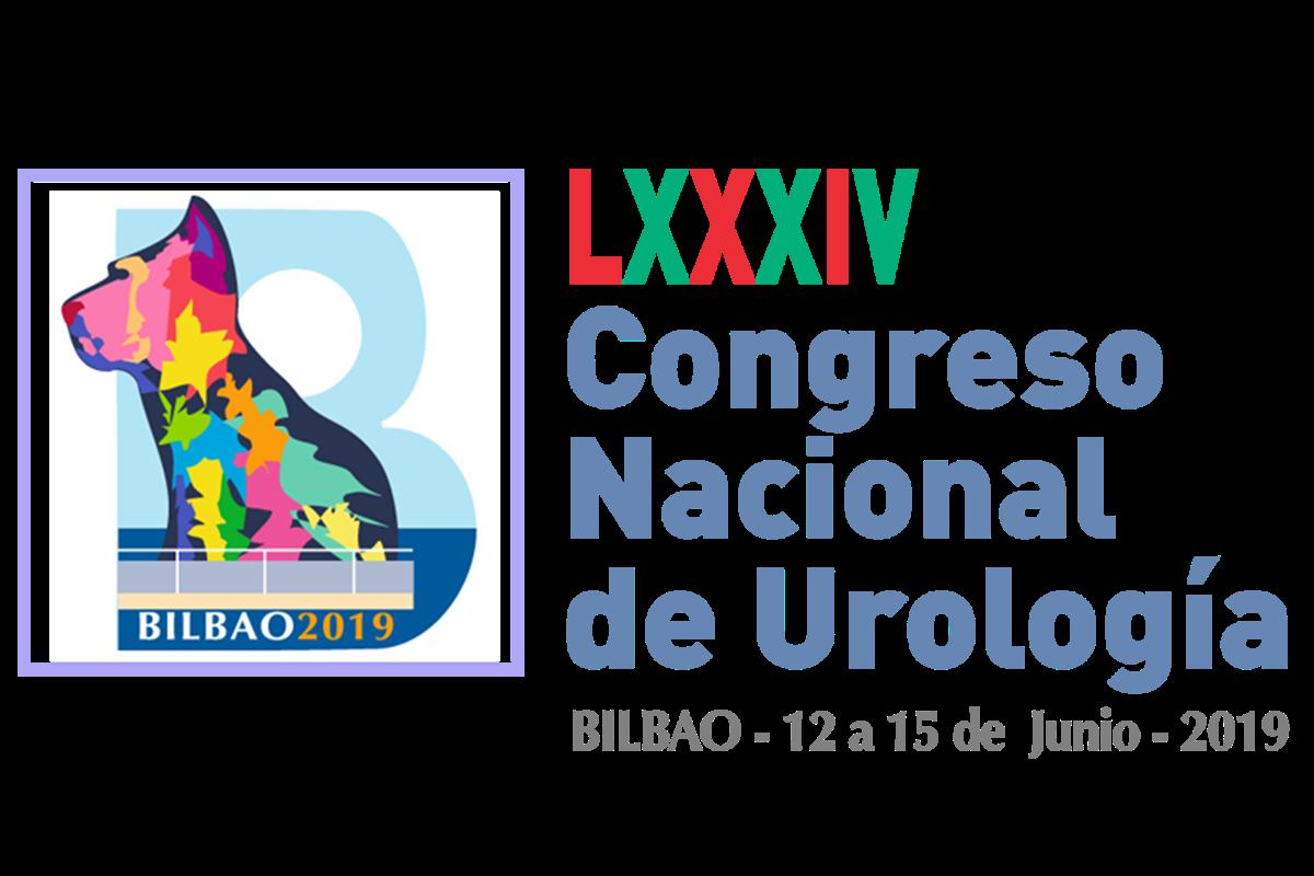 lxxxiv-congreso-nacional-de-urologia