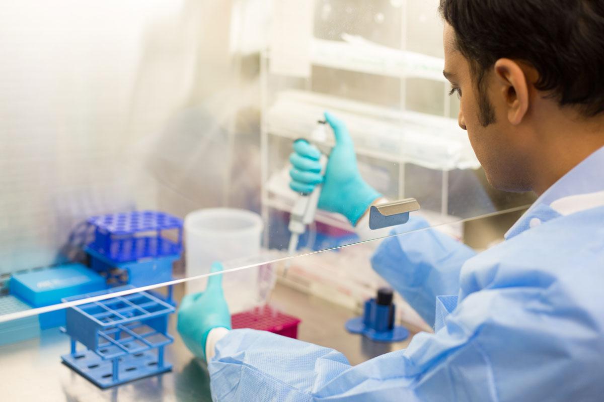 los multiples alcances de los ensayos clinicos