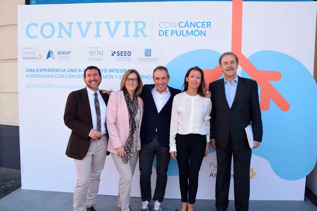 convivir-el-proyecto-de-apoyo-integral-a-las-personas-con-cancer-de
