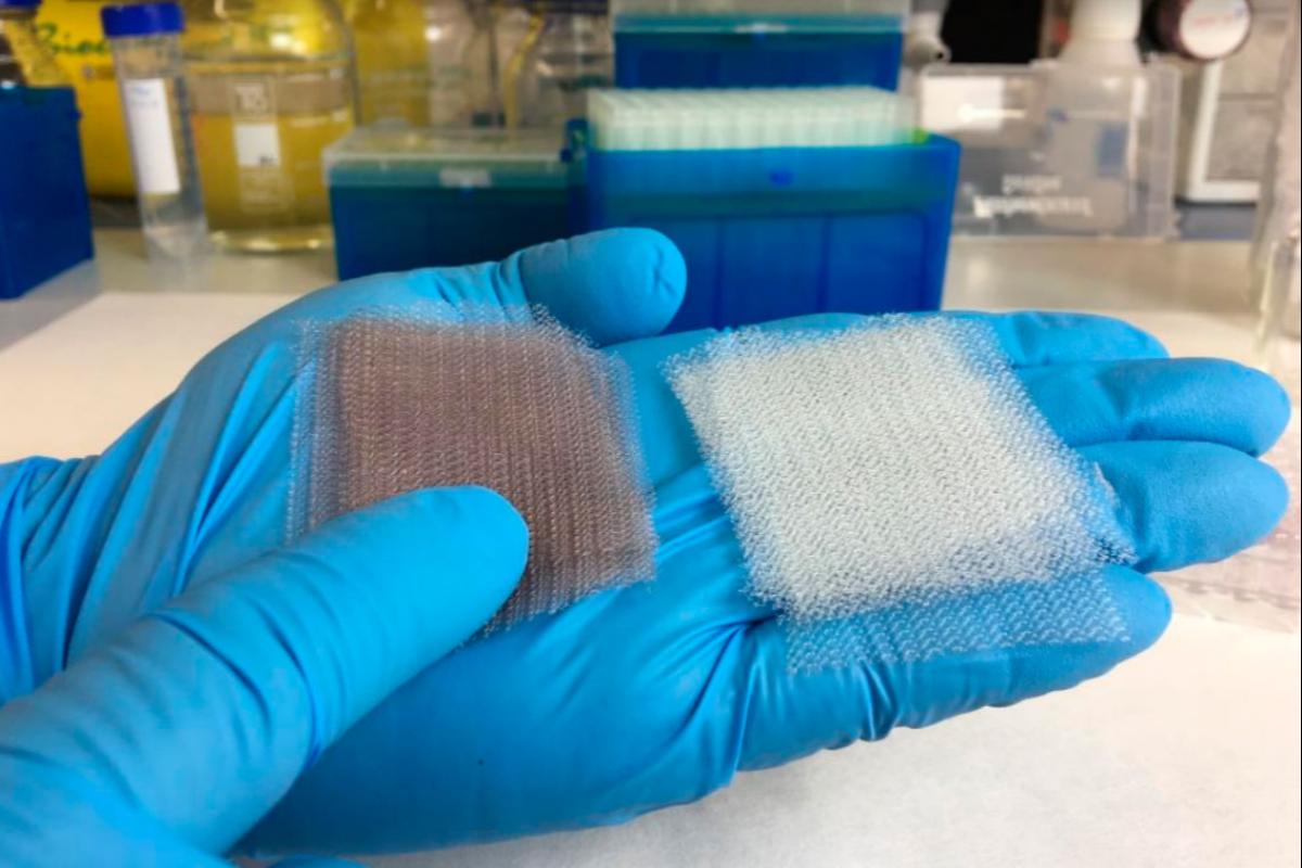 la-luz-y-la-nanotecnologia-se-combinan-para-prevenir-la-formacion-de