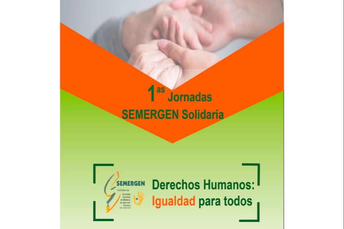 la-parte-mas-solidaria-de-semergen-se-cita-en-madrid