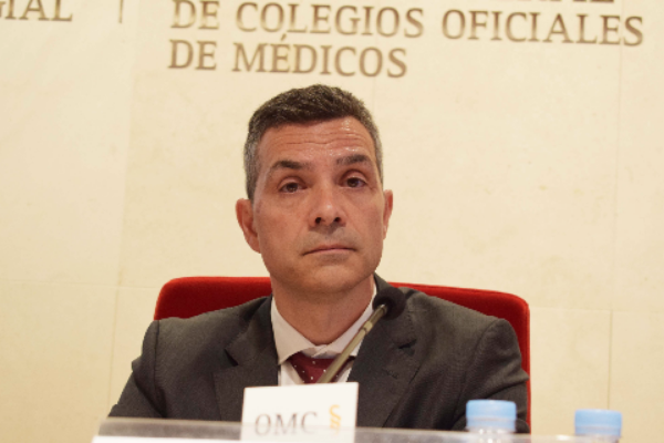 medicos-residentes-acusan-fatiga-y-falta-de-supervision-en-su-trabaj