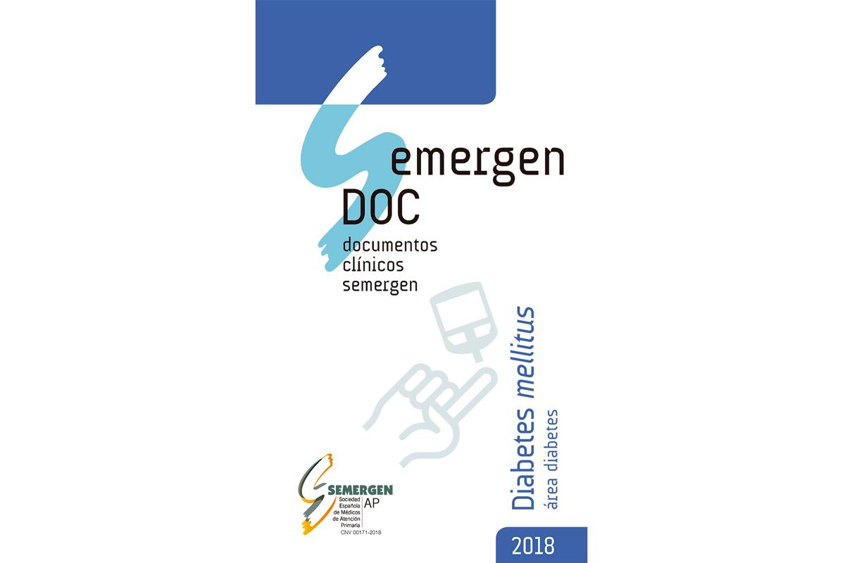 actualizado-el-documento-semergen-doc-en-diabetes