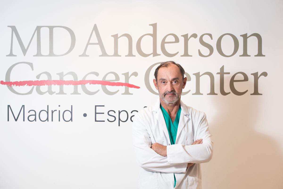 no-disponemos-de-un-metodo-de-diagnostico-precoz-en-cancer-de-ovar