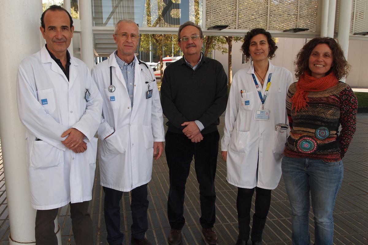 el-envejecimiento-de-los-linfocitos-nk-puede-predecir-el-exito-del-tr