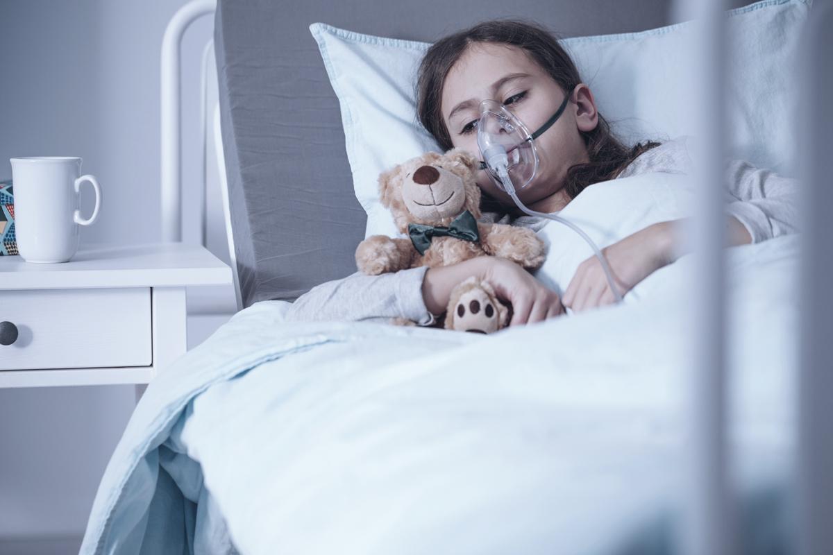 europa-va-por-buen-camino-en-el-tratamiento-de-la-fibrosis-quistica