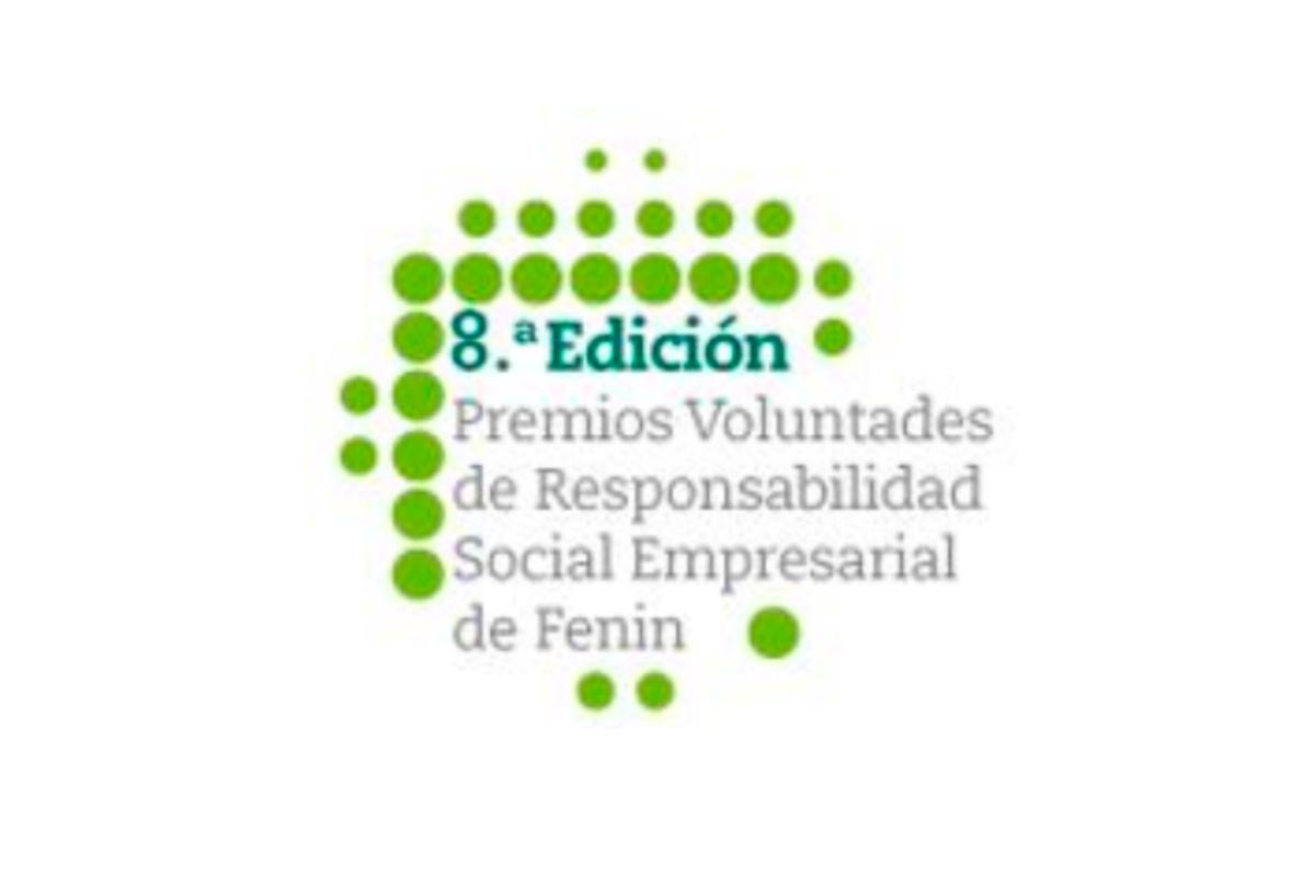 fenin-emite-el-fallo-de-la-viii-edicion-premios-voluntades-de-rse-201