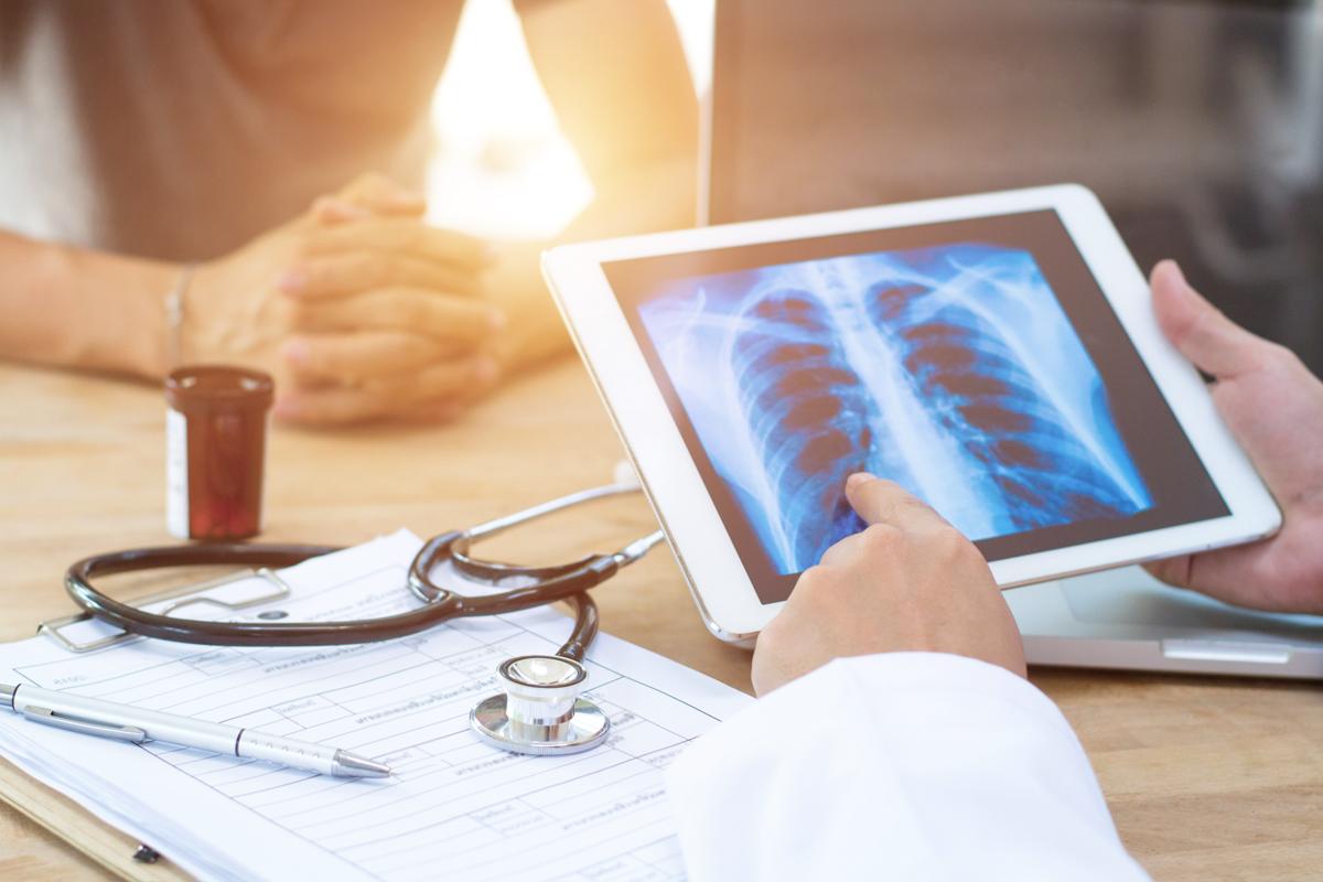 Definición de hipertensión arterial pulmonar idiopática jnc7