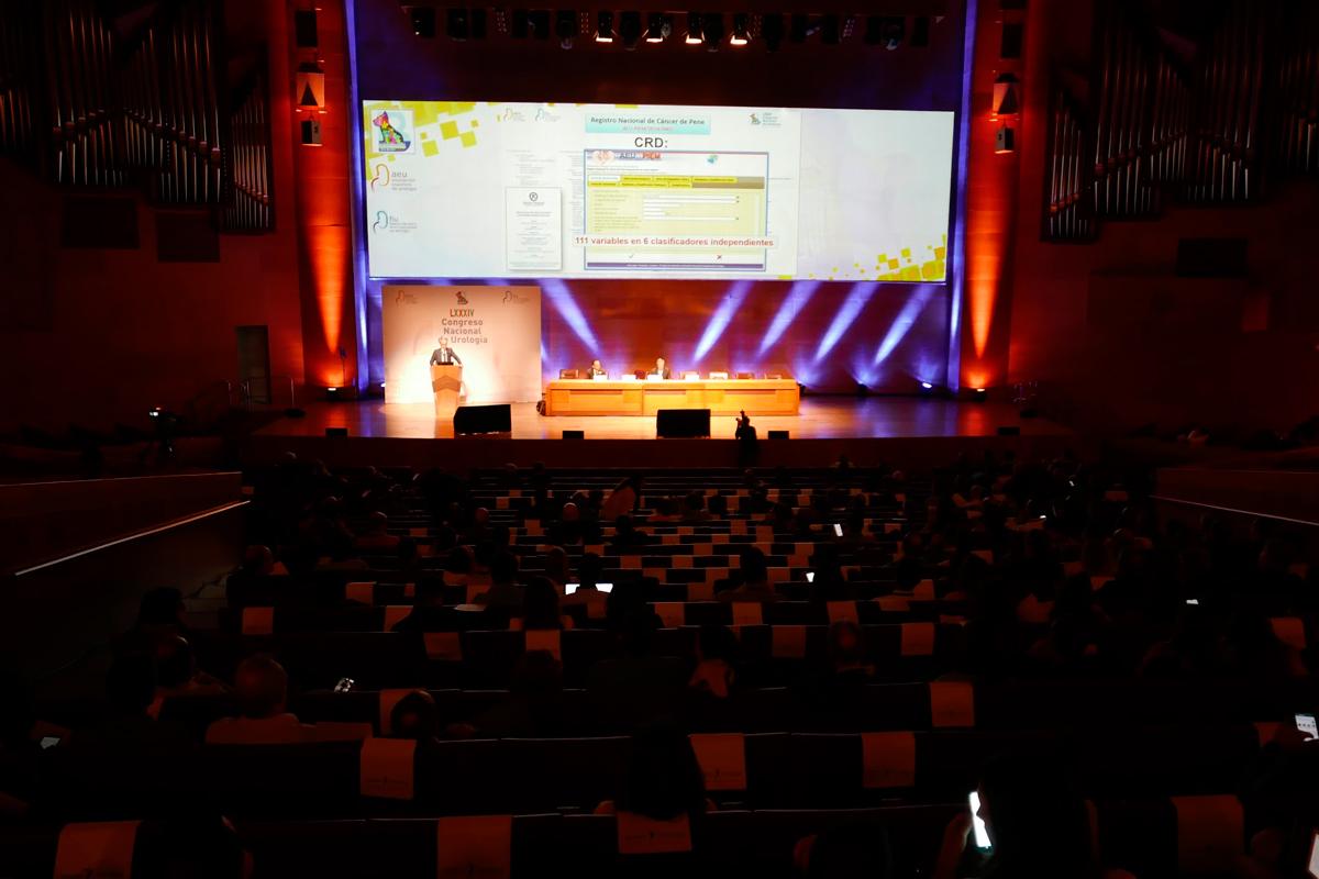 lxxxiv--congreso-nacional-de-urologia-imagenes-y-noticias