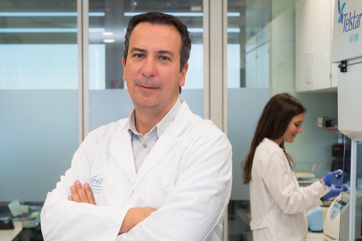msc1-el-nuevo-farmaco-contra-el-cancer-desarrollado-por-el-vhio