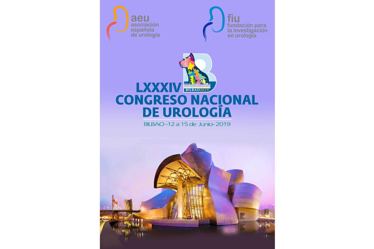 la-oncologia-urologica-ocupa-el-lugar-mas-importante-del-programa