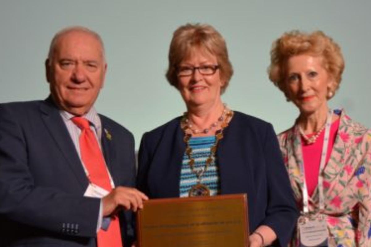 premio-a-la-organizacion-colegial-de-enfermeria-por-su-inclusividad