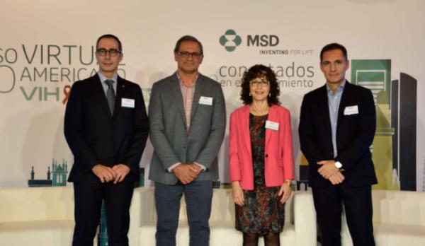 el-primer-congreso-virtual-iberoamericano-en-vihsida-abordara-el-dia