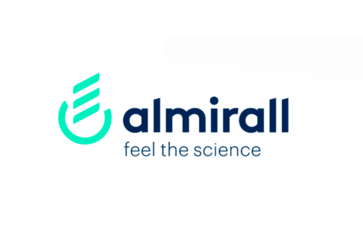 almirall-ejemplo-en-gestion-de-seguridad-y-salud-laboral-medioambie
