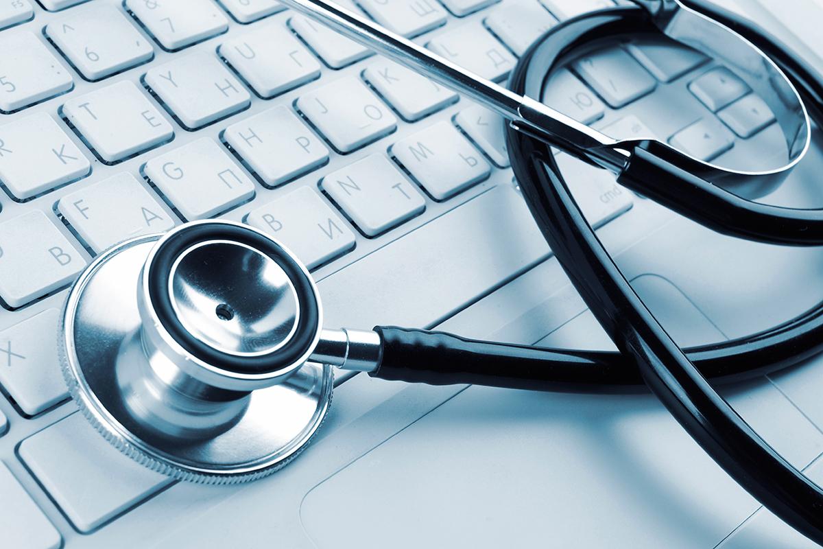 las cc aa deben 967 millones de euros a las companias de tecnologia sanitaria
