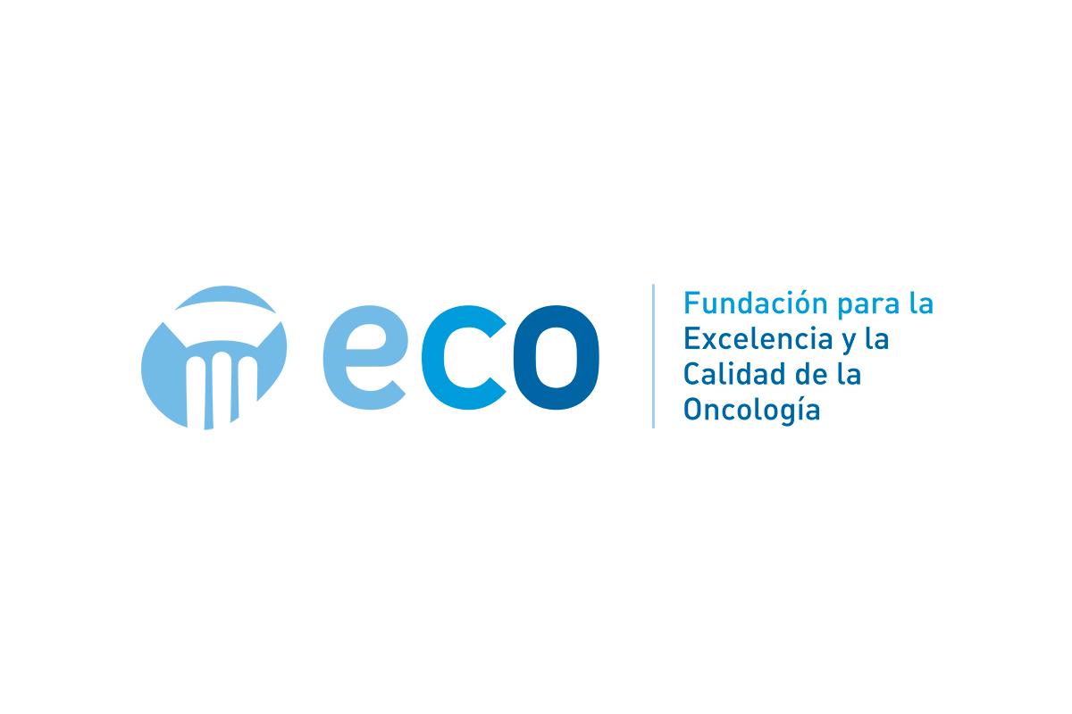 la-fundacion-eco-se-incorpora-al-panel-de-expertos-de-asco