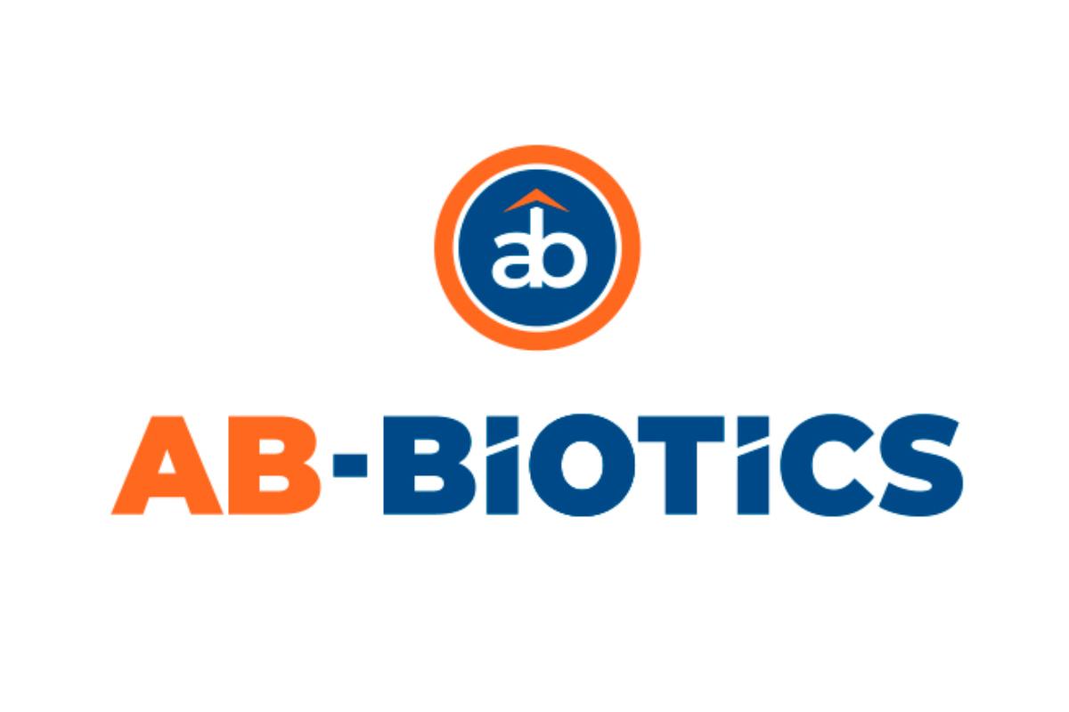 kaneka-lanza-una-opa-por-el-100-de-abbiotics