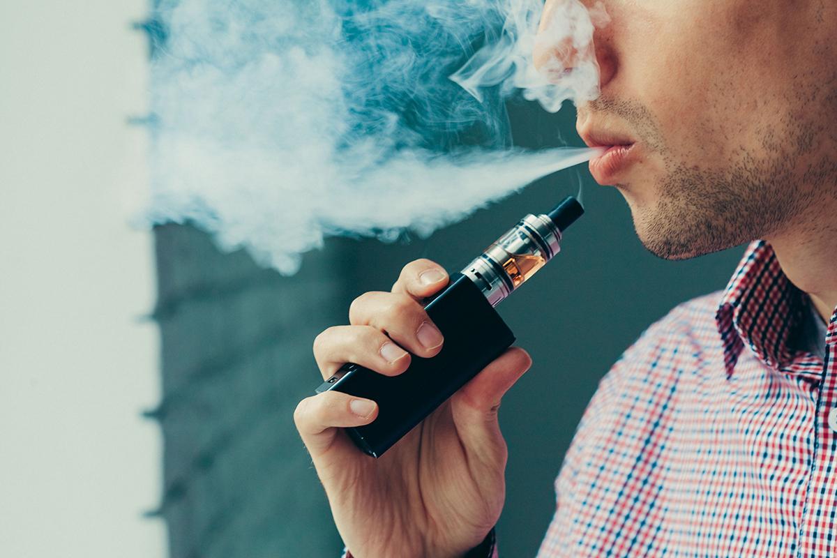 las-nuevas-formas-de-fumar-tambien-son-un-factor-de-riesgo-para-desar