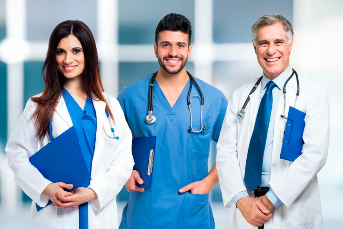 ochenta-hospitales-optaran-a-los-premios-bsh--best-spanish-hospitals