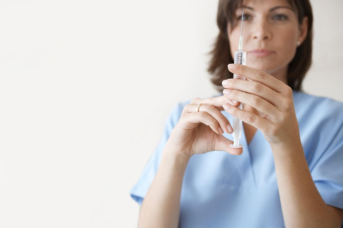 piden-la-financiacion-de-la-vacuna-antineumococica-conjugada-treceva