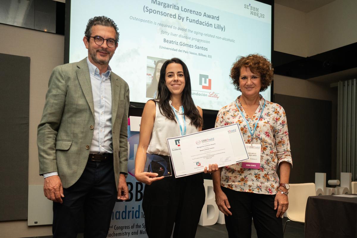 el-premio-margarita-lorenzo-reconoce-un-estudio-sobre-el-papel-protect